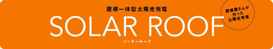 SR_test_11+